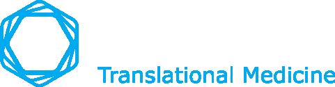 HCEMM logo