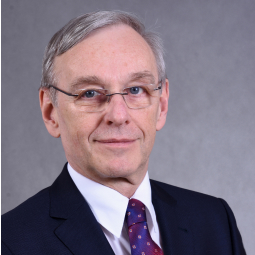 Prof. Lajos Kemény MD
