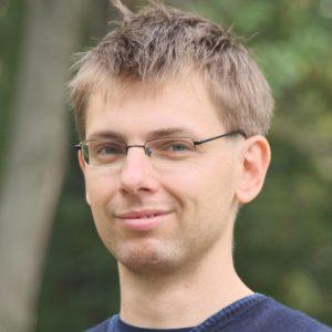 Balázs Papp