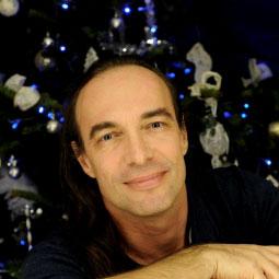 András Dinnyés