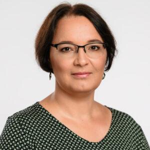 Zsuzsanna Darula