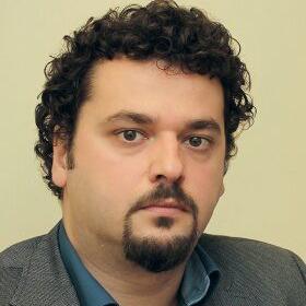 József Maléth